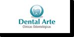 dental-arte